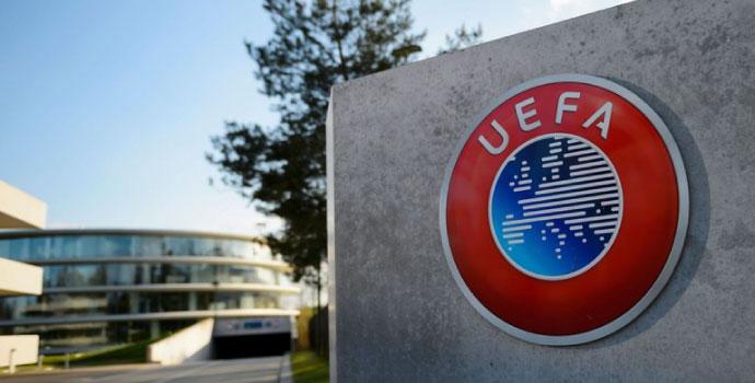 Trabzonspor UEFA lisansını aldı