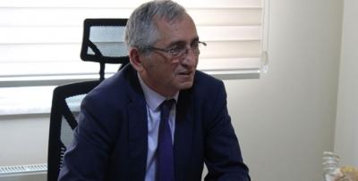 Trabzon CHP üç etkinlik yapacak