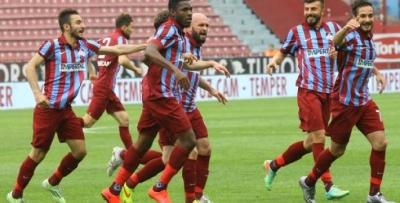 1461 Trabzon galip