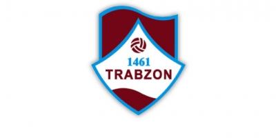 1461 Trabzon yeniden