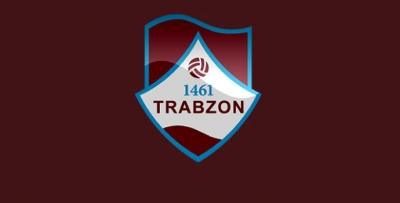1461 Trabzon'dan buruk veda