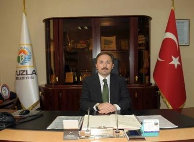 Ahmet Çabuk da ceza aldı