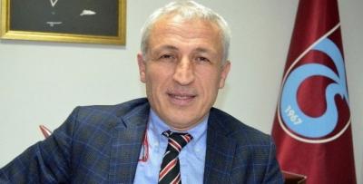 Ahmet Çubukçu'dan ceza yorumu: Kamu vicdanını rahatsız etmeyen bir ceza