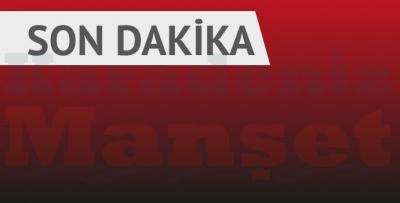 Ankara'da terör saldırısı!
