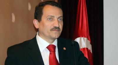 Atalay'dan Trabzon'a ciddi uyarılar!..
