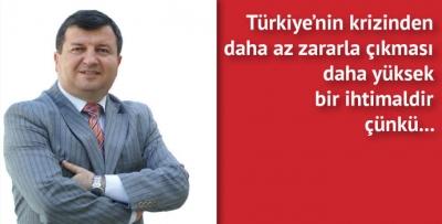 Azerbaycanlı bilim adamı umut verdi