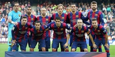 Barcelona Akyazı'nın açılışı için ne kadar istedi?