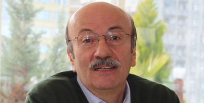 Bekaroğlu'nun raporu CHP'de krize dönüşür mü?