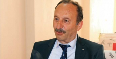 Bıçakçıoğlu'nun ceza tehdidine Bayraktar'dan cevap