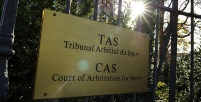 CAS Trabzonspor'un şikayetini reddetti iddiası!