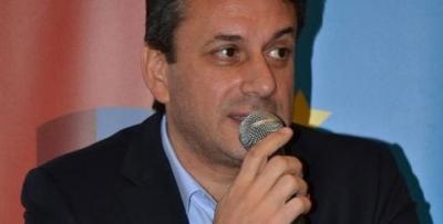 Celil Hekimoğlu Neler Söyledi