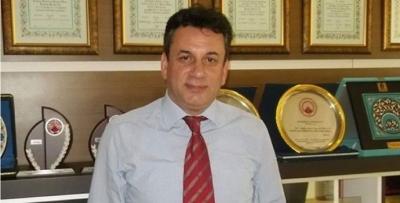 Celil Hekimoğlu: Sabır... Sabır... Sabır...