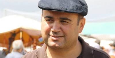 Cemil Candaş hayatını kaybetti