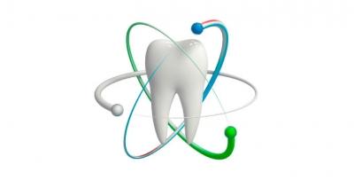 Diş Hastanesi Şubat'ta Bitiyor