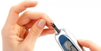 Diyabet Hastaları Oruç Tutmalı mı?