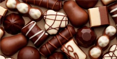 En Kaliteli Nişan Çikolatası İle Damaklarda Unutulmaz Tat Bırakmak