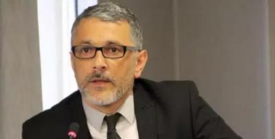 Erim Yaman: Devlet fındık piyasasına girmeli