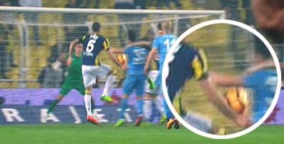 Fenerbahçe kendisinden bekleneni yaptı