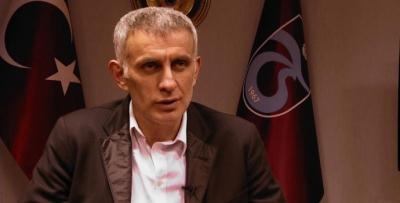 Hacıosmanoğlu'dan 20 kişiye Fetö suçlaması!