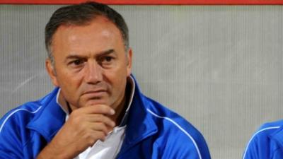 Hami Beşiktaş maçı için iddialı konuştu
