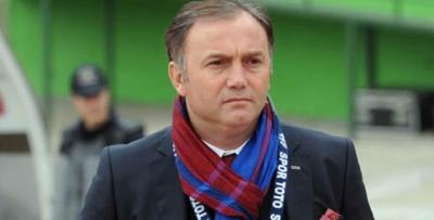 Trabzonspor'u 50. yılda şampiyonluğa koşturacak teknik direktör belli oldu