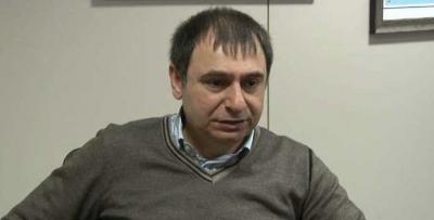 Hatayoğlu: Trabzon Stockholm Sendromu yaşıyor