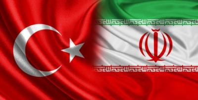 İran haberi doğruladı