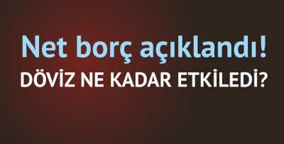 Kongre öncesi Trabzonspor'un borcu ne kadar?