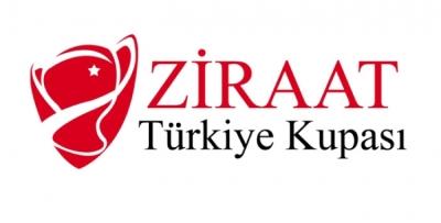 Kupa'da grup kuraları çekildi / İşte Trabzonspor'un rakipleri