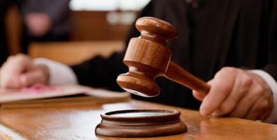 Mahkeme İtirazı Reddetti