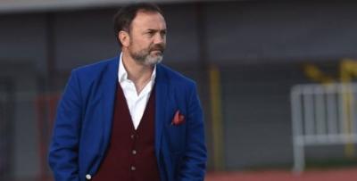Mandıralı: Fenerbahçe'nin Trabzonspor'a çok yardımı oldu