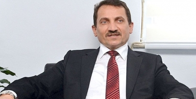 Mehmet Atalay yazdı: Lider, Erdoğan'sa...