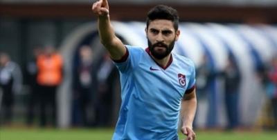 Mehmet Ekici'ye destek açıklaması