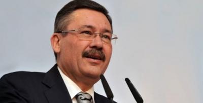 Melih Gökçek: Fenerbahçe yüzde yüz şike yapmıştır