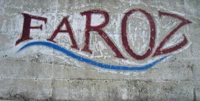 MHP Trabzon İl Başkanı'ndan Faroz ve Arafilboyu mesajı