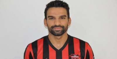 Muhammet Demir Trabzonspor'da!..