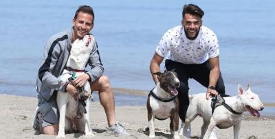 Pereira ve Mas: Gelecek sezon tek hedef şampiyonluk!
