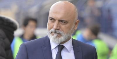 Rizespor Trabzon'a galibiyet için geliyor