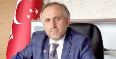 Saadet'ten kayıp kaçak iddiası