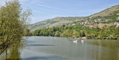 Sera Gölü Uzungöl'ü geçecek