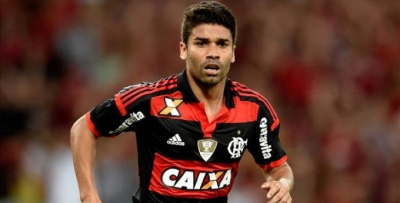 Son iddia Eduardo da Silva
