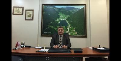 TAKADEMİ'den basın açıklaması