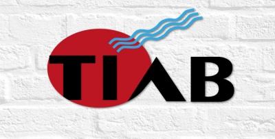 TİAB'dan basın açıklaması