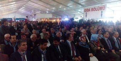 Trabzon Günleri İstanbul'da başladı