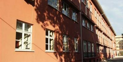 Trabzon Milli Eğitim rakamları açıkladı