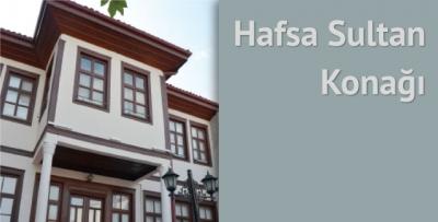 Trabzon tarih müzesine kavuştu