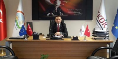 Trabzon TKDK tam not aldı