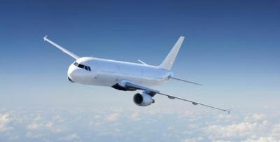 Trabzon uçak biletleri uçuyor!
