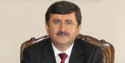 Trabzon'a ilk teleferik geliyor