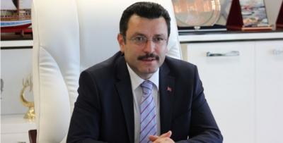 Trabzon'da doğalgaz abonesi olmayana...